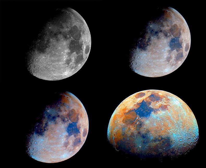 IMAGE: http://dandjreed.homedns.org/Moon_enhanced_stages.jpg